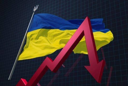 Гигантский завод по производству металлоконструкций Украины погибает без РФ