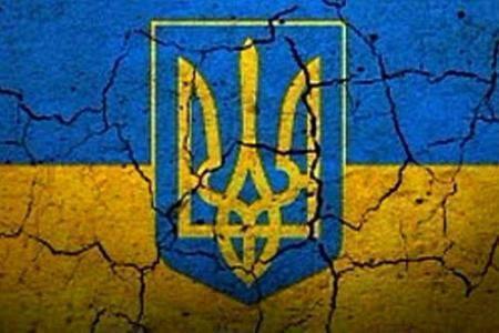 Quem colherá os frutos da revolução ucraniana?