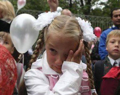 Украина вычеркнет Великую отечественную войну из учебников