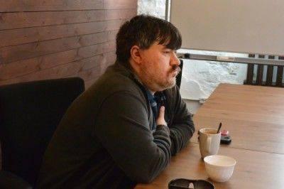 Новороссия - новости, обсуждение - Страница 32 1410767336_boris-rojin-sm_6f1d7b88e411c63dbf78865415049acb