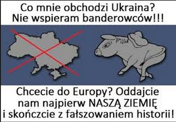 Картинки по запросу Львов польский город