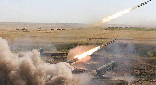 Украинский эксперт: Нужно убить 30 тысяч российских солдат