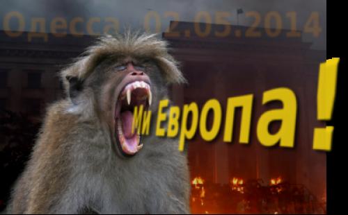 Украинцам в Грецию лучше не соваться: изобьют и там