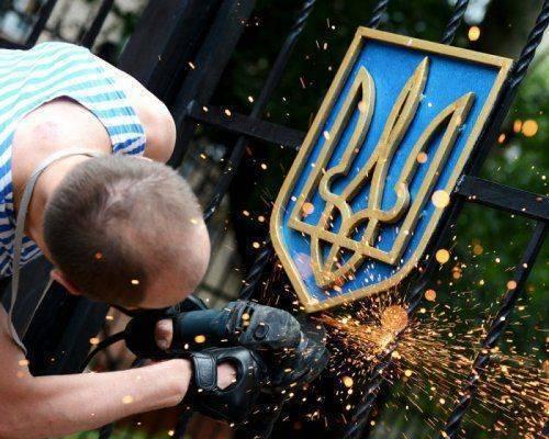На юге Одесской области может появиться Бессарабская народная республика