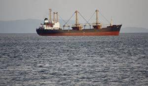 Турция не пустит в Черное море газовые танкеры США для Украины