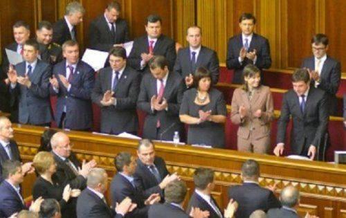 знакомства на украине с девушками юго восток