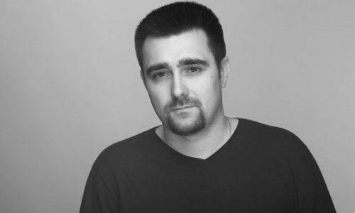 ПЛАТОН БЕСЕДИН: Новая волна мобилизации – геноцид населения Украины
