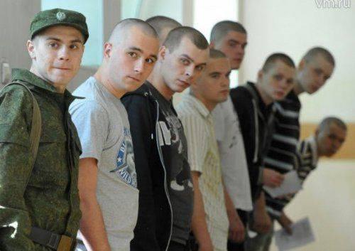 Студенты «Могилянки» не хотят на фронт, а требуют социальных лифтов