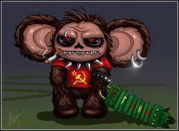 Из-за недостатка финансирования в России закроют пункты коллективного доступа в Интернет, - министр Никифоров - Цензор.НЕТ 7380