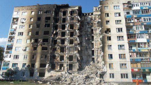 В ДНР 2,2 тысячи человек погибли с начала вооруженного конфликта
