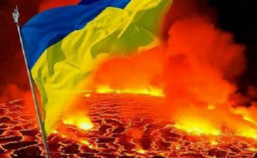 Международный уголовный суд принял заявление Красного Креста о геноциде
