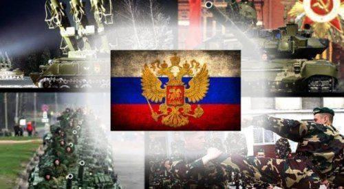 Украинский политолог призвал обезумевших «диванных патриотов» одуматься
