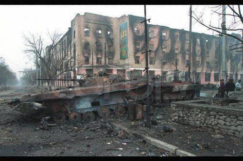 Ненужные «Укры»