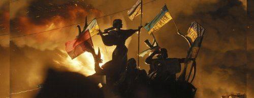 Договорная война и украинский тупик