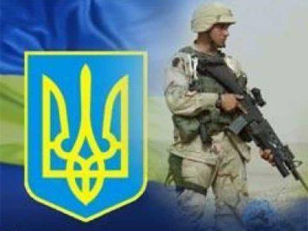 США отказали Украине в поставках смертельного оружия