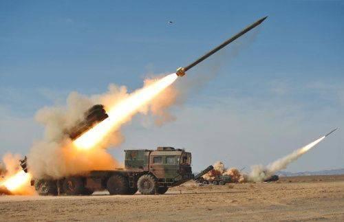 Минобороны ДНР: ПВО сбила очередной самолет ВСУ, ополчение продолжает контрнаступление