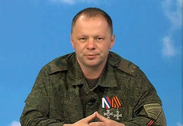 Армия украины под контролем фашистов
