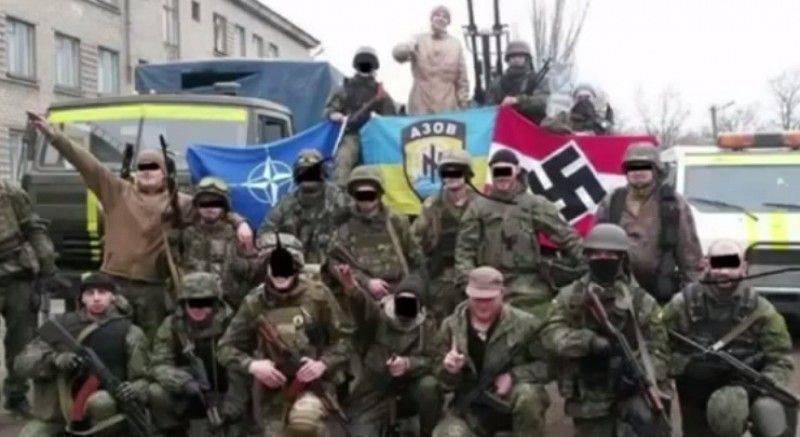 """""""Сегодня наши дети не боясь ездят во Львов, Тернополь, Ровно"""", - губернатор Луганщины Гарбуз - Цензор.НЕТ 1230"""