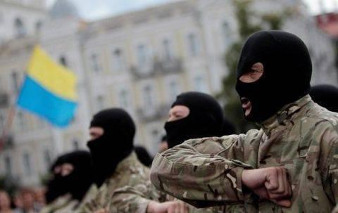 Хунта готовится открыть второй фронт