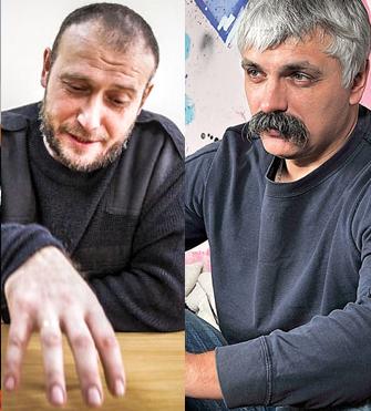 Убийство Немцова могли организовать Ярош или Корчинский, — телеведущий