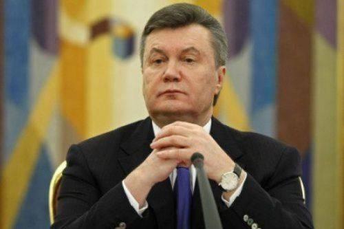 Соратник Ляшко пообещал повесить Януковича на Майдане