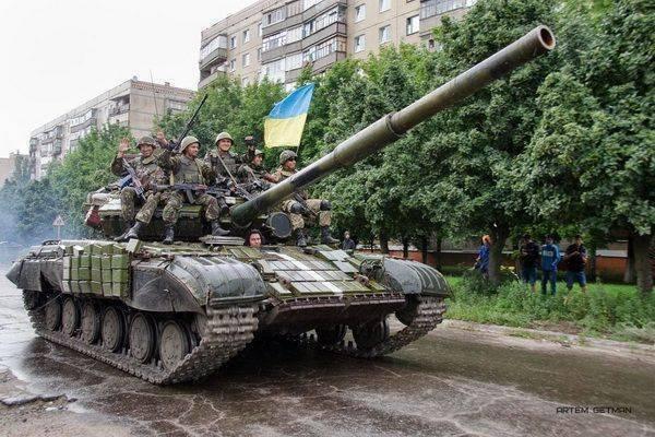 Миф разоблачен: ОБСЕ ставит жирную точку в вопросе о «путинских бурятах»