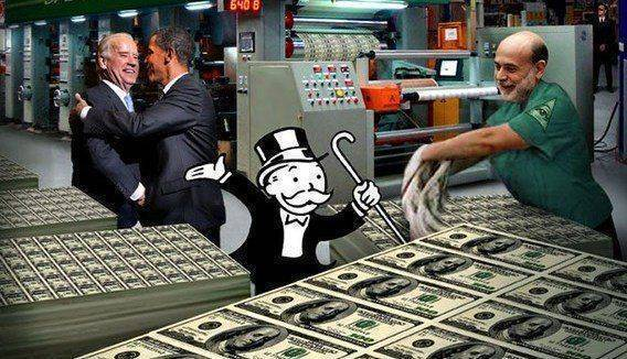 Пол Крейг Робертс: Путин набрасывает на шею Запада «греческую петлю», чтобы сокрушить ЕС и НАТО