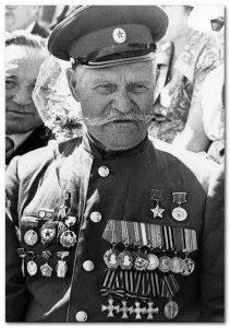 """Заявление блогеров о """"георгиевской ленточке""""."""