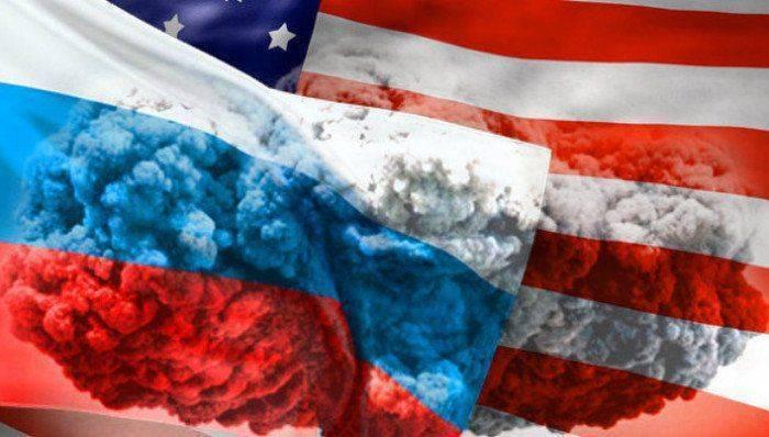 Война между россией и сша фото 189-101