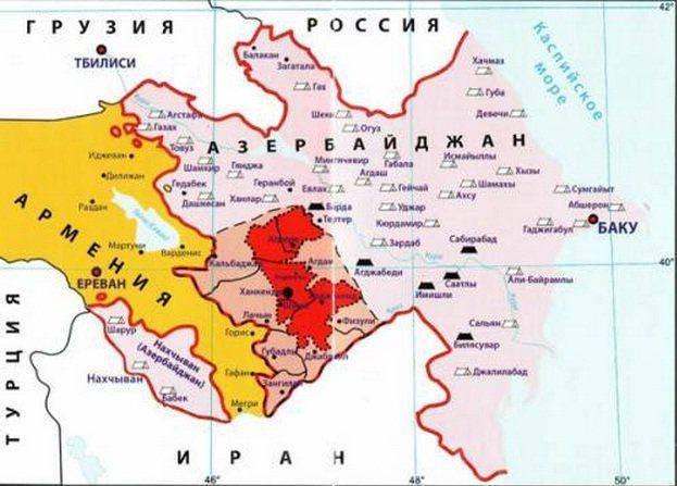 Война за наркотрафик на Украине вступает в горячую стадию.Ч.I
