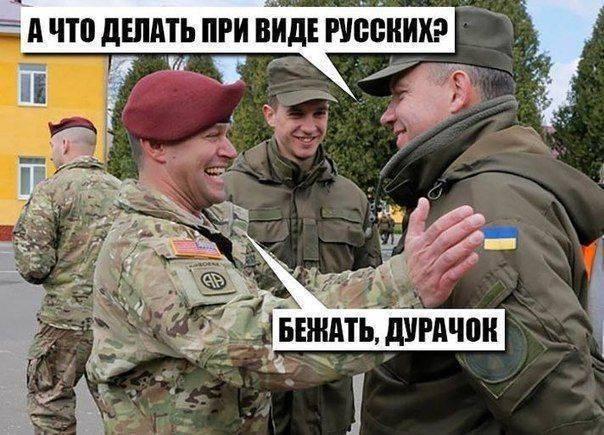 Путин уже все решил. Скоро все начнется...