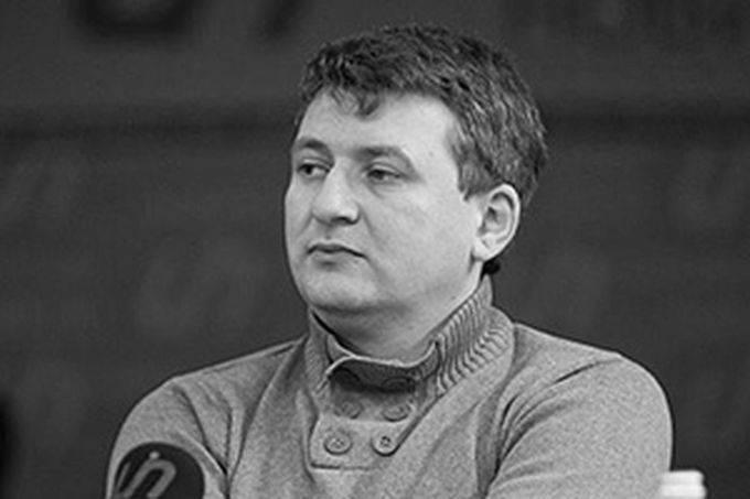 Что ждёт киевских журналистов и политологов, призывавших убивать: Опыт послевоенной Франции