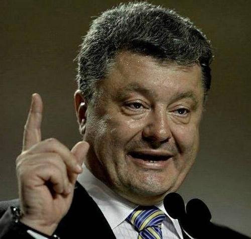 У Кремля наконец развеялись остатки иллюзий в отношении Порошенко