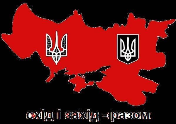 Не надо недооценивать украинскую армию: Готовьтесь к худшему
