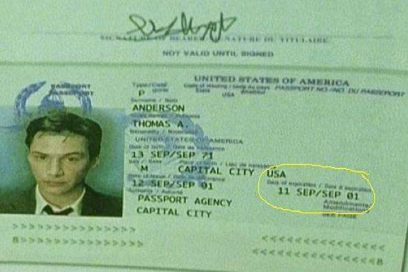 ПРОВОКАЦИЯ ВСЕЛЕНСКОГО МАСШТАБА! 24 августа 2015г. в Украине может стать равнозначным 11 сентября 2001г. в США