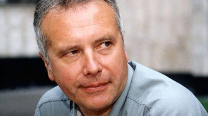 Немецкий политолог: Шансов на возвращение Крыма — нет, украинцам лучше подумать как сохранить Донбасс