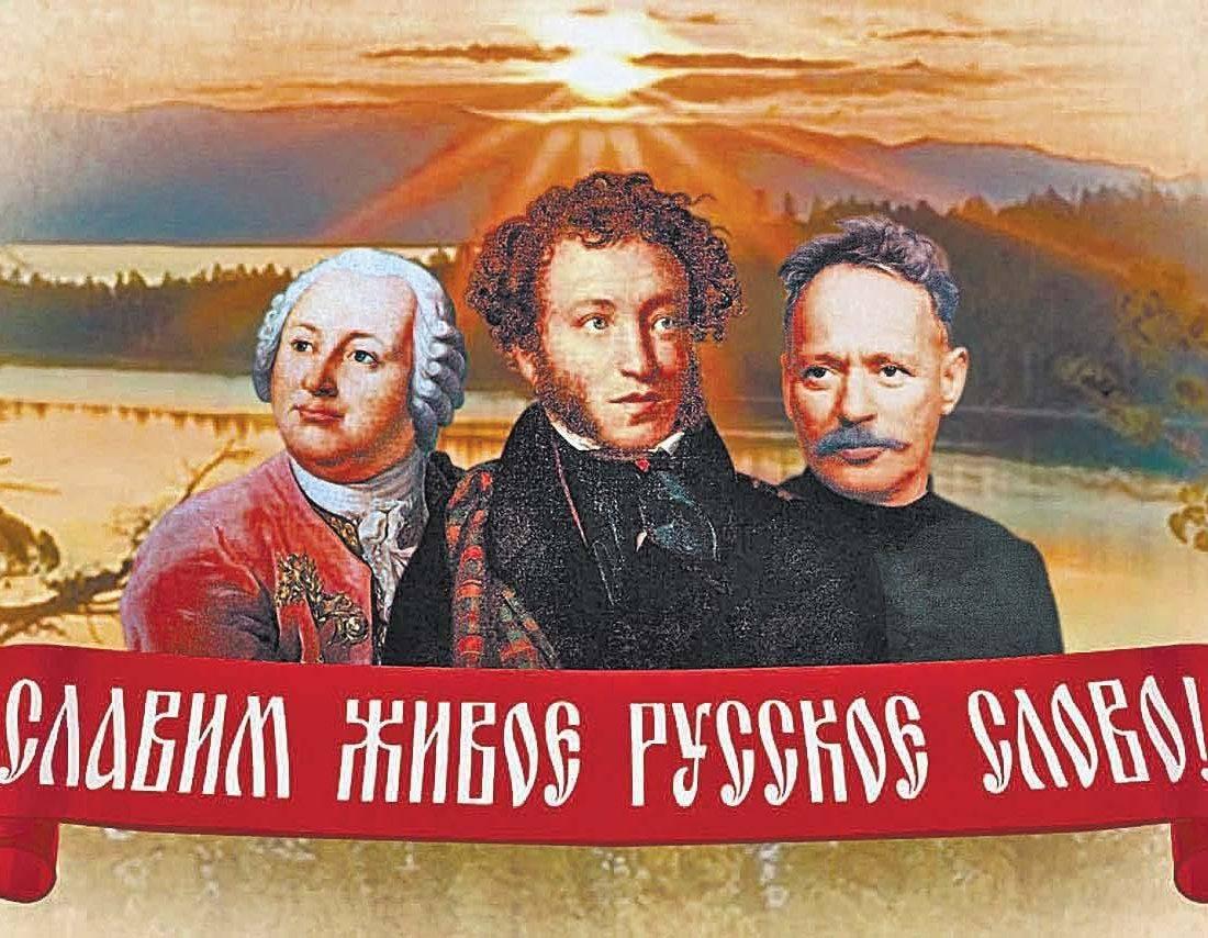 Русские опытные соседки 12 фотография