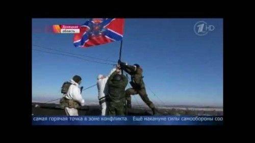 «Харькову и Одессе нужна долгая воля. Посмотрите, сколько бьётся Приднестровье»