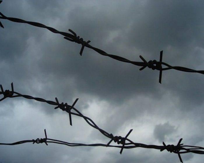 Принуждение пленных фото 11 фотография