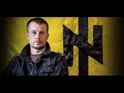 Билецкий: Путин побеждает и заставляет Киев идти на переговоры с Донбассом