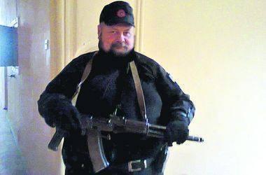 Мосийчук: Крым будет украинским или безлюдным