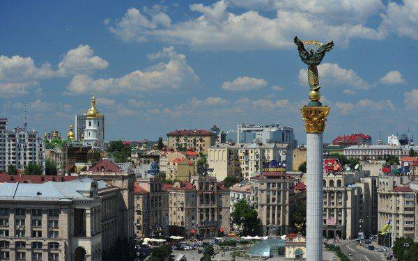 Киев попал в десятку худших для жизни городов мира
