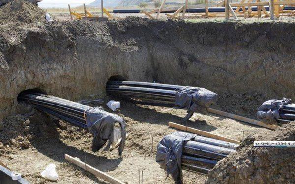 Взрывы в херсонской степи эффектно убрали Украину с крымского энергорынка