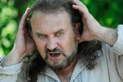 Украинский телеведущий: Г**но кацапское! Стало хуже, чем при Януковиче!