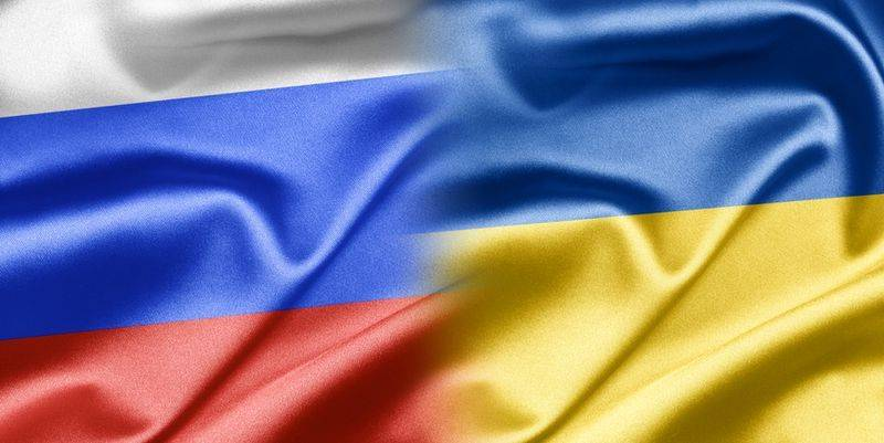 Отличий русских от украинцев нет