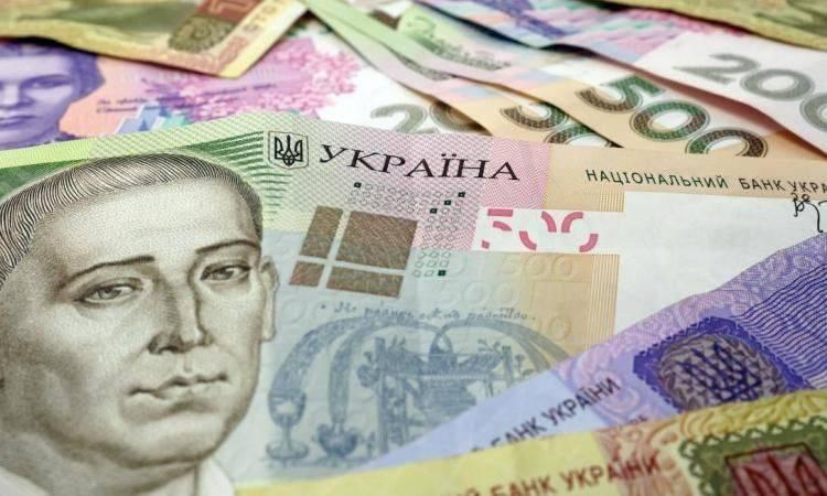 Киев намерен «защищаться» от долга перед РФ