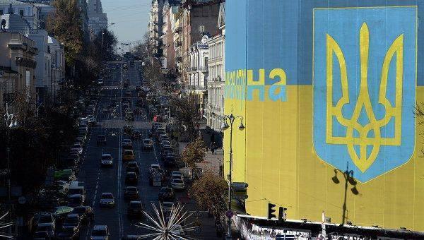 Киевское правительство вряд ли переживет этот год