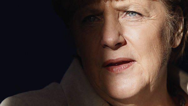 Старуха-Европа при смерти