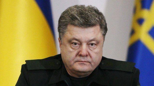 Россия 24 новости в 16.00 сегодня