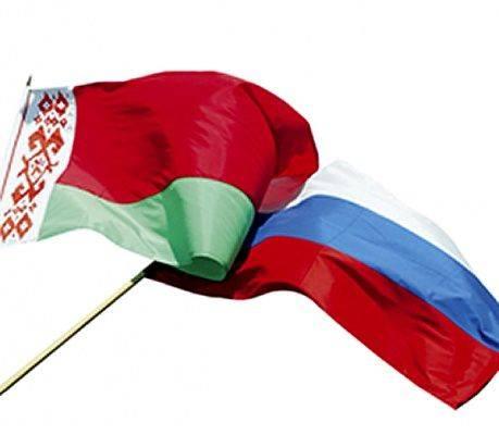 Лукашенко объявил войну Русскому миру